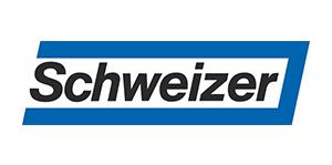 logo-clients-schweizer