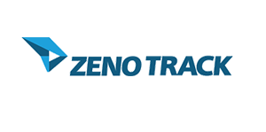 logo-partners-zenotrack