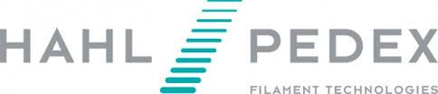 Logo Hahl Pedex