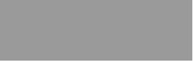 Zoewie Logo