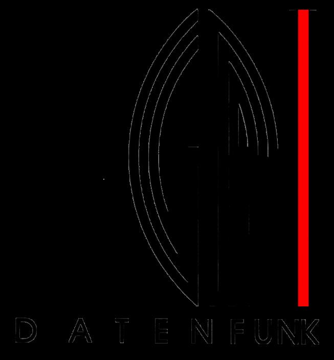 Logo GAI Datenfunk