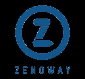 Logo Zenoway