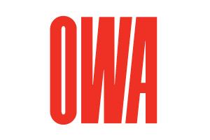 Logo OWA