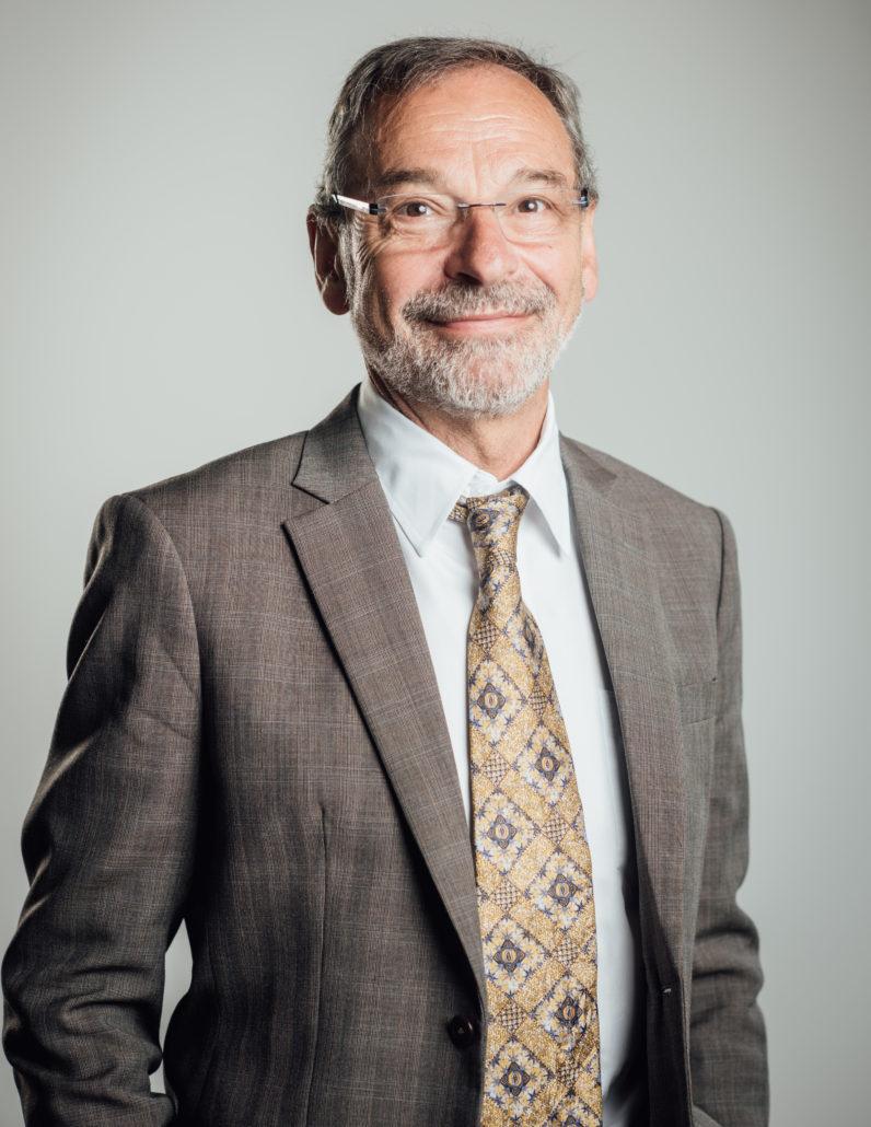 Franz Demmelmeier