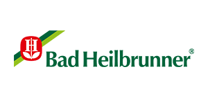 logo-clients-bad_heilbrunner