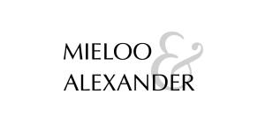 logo-clients-mieloo_alexander